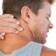 رادیوکولوپاتی های گردنی