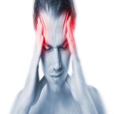 سردرد چیست ؟ و راه های درمان سردرد ؟